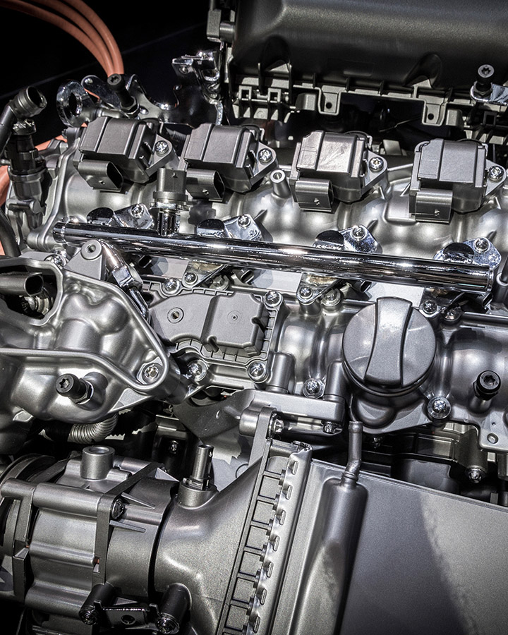 ECU Chips | DIESEL POWER UPGRADES FOR YOUR CAR, TRUCK OR TRACTOR