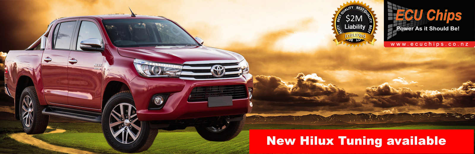 New-Hilux-2016-