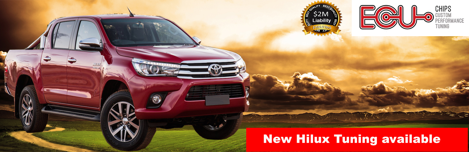 Hilux-2016-new